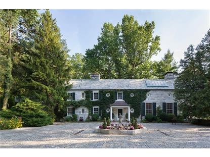 30 Quaker Ridge Road Croton on Hudson, NY MLS# 4637690