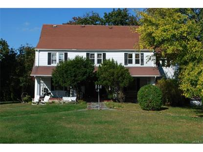 295 East Lincoln Avenue Mount Vernon, NY MLS# 4637869