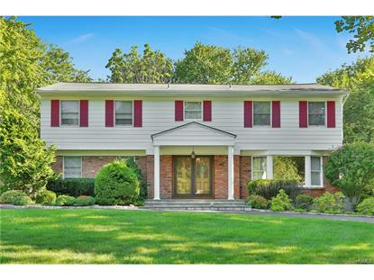 95 Eastview Drive Valhalla, NY MLS# 4637962