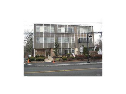 151 South Main Street, Clarkstown, NY