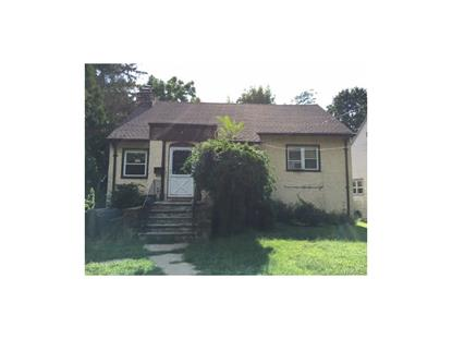 71 Columbia Place Mount Vernon, NY MLS# 4638441
