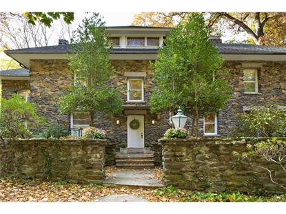 136 Old Post (north) Road Croton on Hudson, NY MLS# 4639630