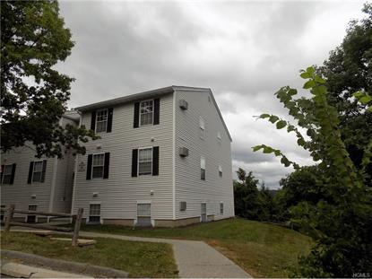 13 Lexington Hill, Harriman, NY