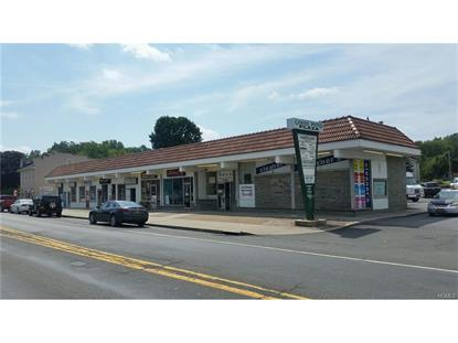711 State Route 17m  Monroe, NY MLS# 4639971