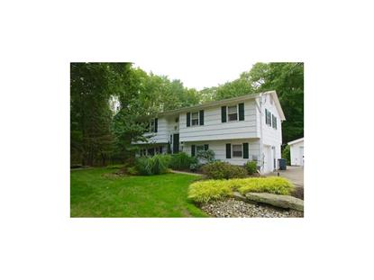 49 North Lorna Lane, Suffern, NY