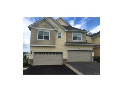 22 Fieldstone Drive Middletown, NY MLS# 4640348