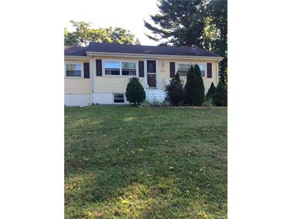 626 South Pascack Road, Chestnut Ridge, NY