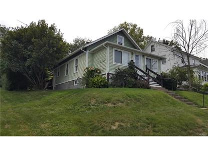 32 California Avenue, Middletown, NY
