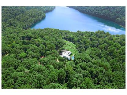 635 Byram Lake Road Bedford, NY MLS# 4641979