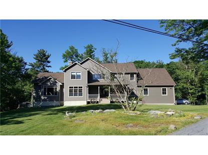 5 Water Plant Road Monroe, NY MLS# 4642182