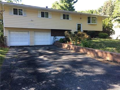 29 Birchwood Terrace, Nanuet, NY