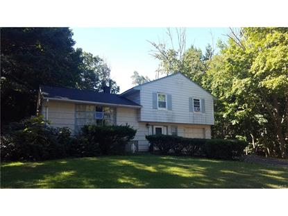 1 East Haskell Avenue, Airmont, NY