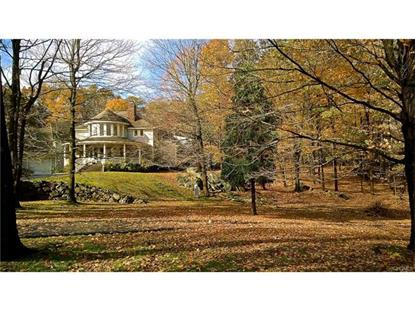 559 Blinn Road Croton on Hudson, NY MLS# 4642589