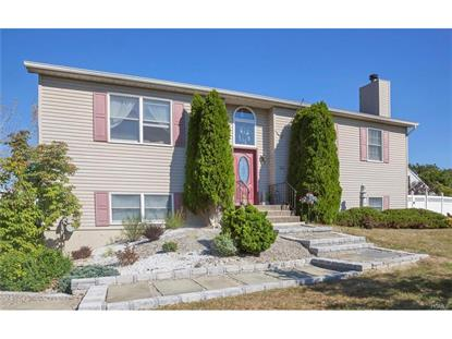 163 Heather Circle, Newburgh, NY