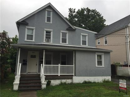 247 Seymour Road Port Chester, NY MLS# 4642692