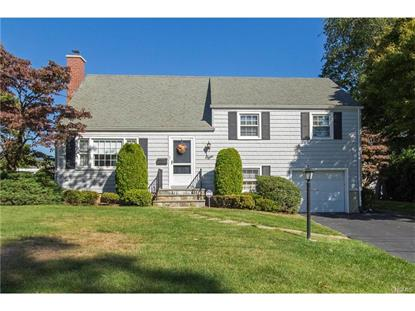 8 Field Place Port Chester, NY MLS# 4643478