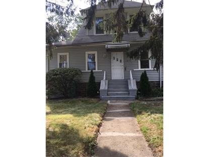 616 South 6th Avenue Mount Vernon, NY MLS# 4643695