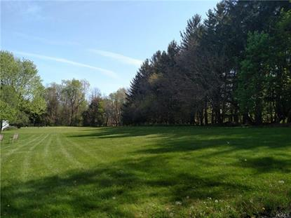 River (Section C & D) Road Wallkill, NY MLS# 4643830