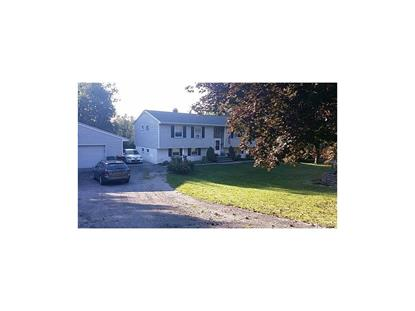 64 North Clove Road Verbank, NY MLS# 4644529
