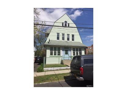 55 South 7th Avenue Mount Vernon, NY MLS# 4645235