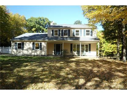 39 Mountain Road, Monroe, NY
