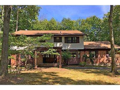 Commercial Property For Sale In Rockland Ny