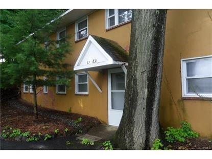 5 Mountain Court, Haverstraw, NY