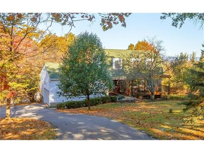 45 Helms Hill Road, Washingtonville, NY