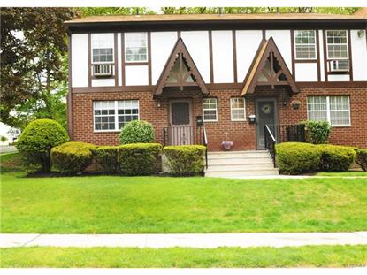 311 Parkside Drive Suffern, NY MLS# 4646394