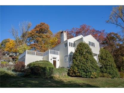 31 Lounsbury Road Croton on Hudson, NY MLS# 4646430