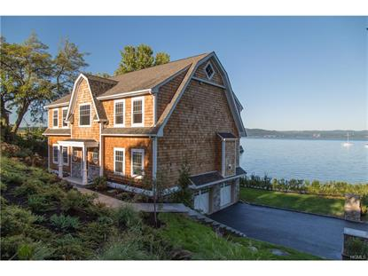 50 Half Moon Bay Drive Croton on Hudson, NY MLS# 4646819