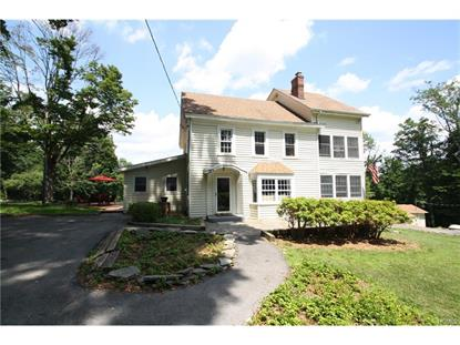 20 Pine Tree Road Monroe, NY MLS# 4647186