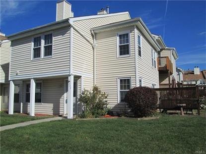 4022 Whispering Hills Chester, NY MLS# 4647246