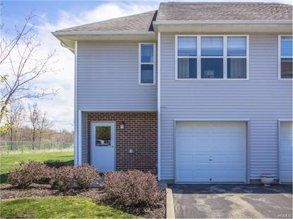57 Deer Ct Drive Middletown, NY MLS# 4648211
