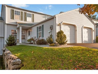2103 Watch Hill Drive Tarrytown, NY MLS# 4649237
