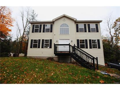45 Dartmouth Drive, Rock Hill, NY