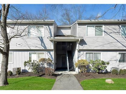148 Flintlock Way, Yorktown Heights, NY