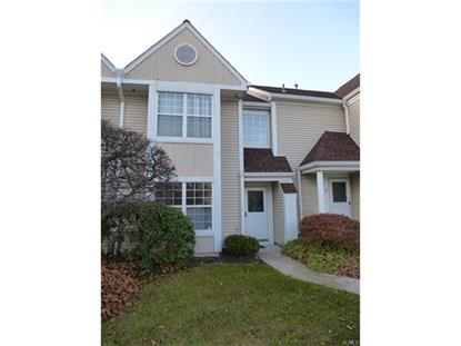27 Creekside Circle, Spring Valley, NY