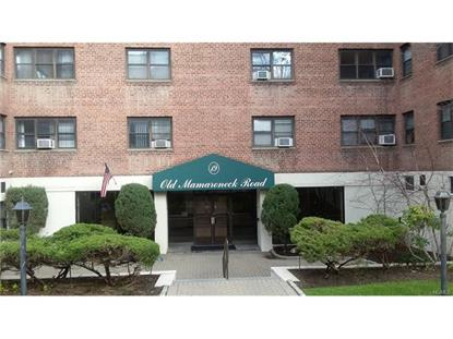 19 Old Mamaroneck Road White Plains, NY MLS# 4650329