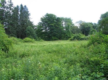 Lot 162 Smith Ridge Road, South Salem, NY