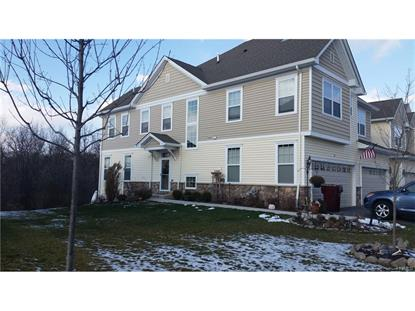 25 Meadow View Drive Middletown, NY MLS# 4651938