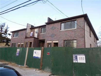 4220 Hill Avenue Bronx, NY MLS# 4652435