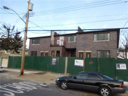 4224 Hill Avenue Bronx, NY MLS# 4652453