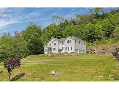 7 Chestnut Lane Goshen, NY MLS# 4652693