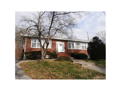 111 Old White Plains Road Greenburgh, NY MLS# 4700094