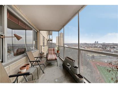2500 Johnson Avenue Bronx, NY MLS# 4700469