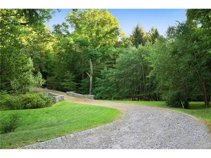101 Stone Hill Road Bedford, NY MLS# 4701903