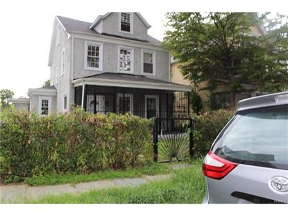 142 South 10th Avenue Mount Vernon, NY MLS# 4702158