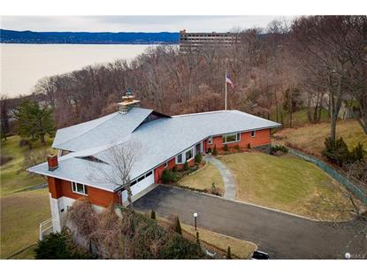 1250 Albany Post Road Croton on Hudson, NY MLS# 4702422