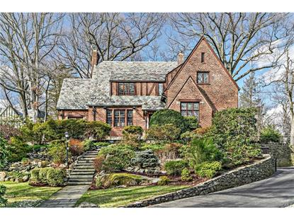 Larchmont ny real estate for sale for 66 iselin terrace larchmont ny